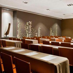 evento-mice-hotel-catalonia-atocha-madrid-9
