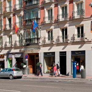 evento-mice-hotel-catalonia-goya-madrid-16