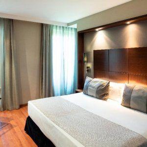 evento-mice-hotel-catalonia-goya-madrid-17