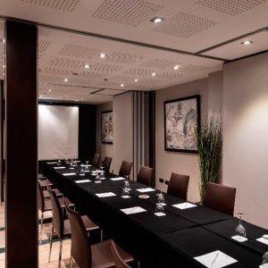 evento-mice-hotel-catalonia-goya-madrid-18
