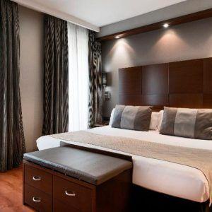 evento-mice-hotel-catalonia-goya-madrid-20
