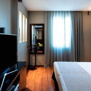 evento-mice-hotel-catalonia-goya-madrid-21