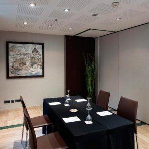 evento-mice-hotel-catalonia-goya-madrid-23
