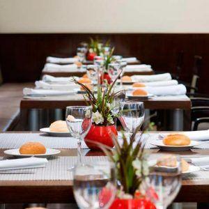 evento-mice-hotel-catalonia-goya-madrid-24
