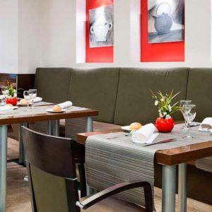 evento-mice-hotel-catalonia-goya-madrid-25