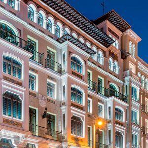evento-mice-hotel-catalonia-gran-via-madrid-27
