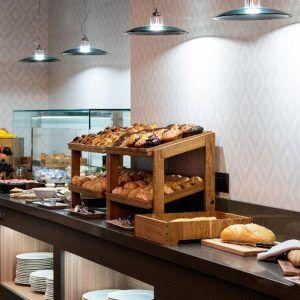 evento-mice-hotel-catalonia-gran-via-madrid-31