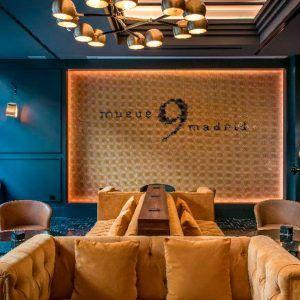 evento-mice-hotel-catalonia-gran-via-madrid-33