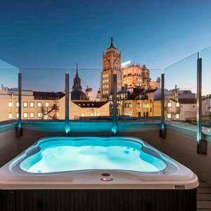 evento-mice-hotel-catalonia-gran-via-madrid-34