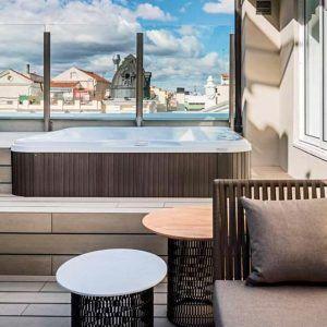 evento-mice-hotel-catalonia-gran-via-madrid-35