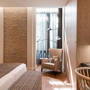 evento-mice-hotel-catalonia-gran-via-madrid-36
