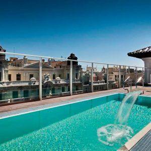 evento-mice-hotel-catalonia-gran-via-madrid-37