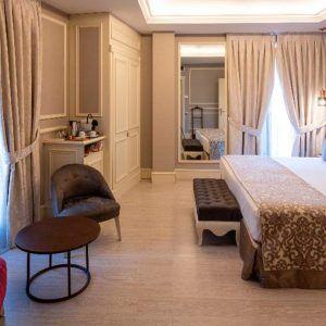 evento-mice-hotel-catalonia-las-cortes-madrid-40