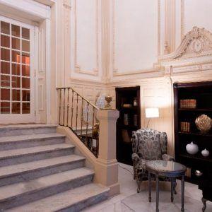evento-mice-hotel-catalonia-las-cortes-madrid-41
