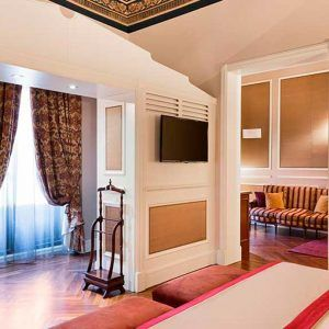 evento-mice-hotel-catalonia-las-cortes-madrid-43