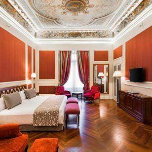 evento-mice-hotel-catalonia-las-cortes-madrid-44