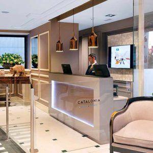 evento-mice-hotel-catalonia-las-cortes-madrid-45