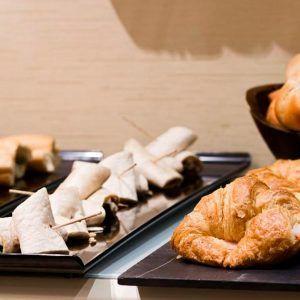 evento-mice-hotel-catalonia-las-cortes-madrid-46