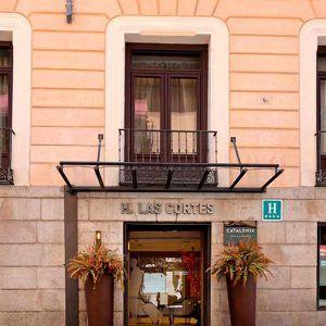 evento-mice-hotel-catalonia-las-cortes-madrid-51