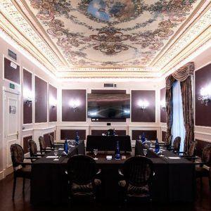 evento-mice-hotel-catalonia-las-cortes-madrid-54