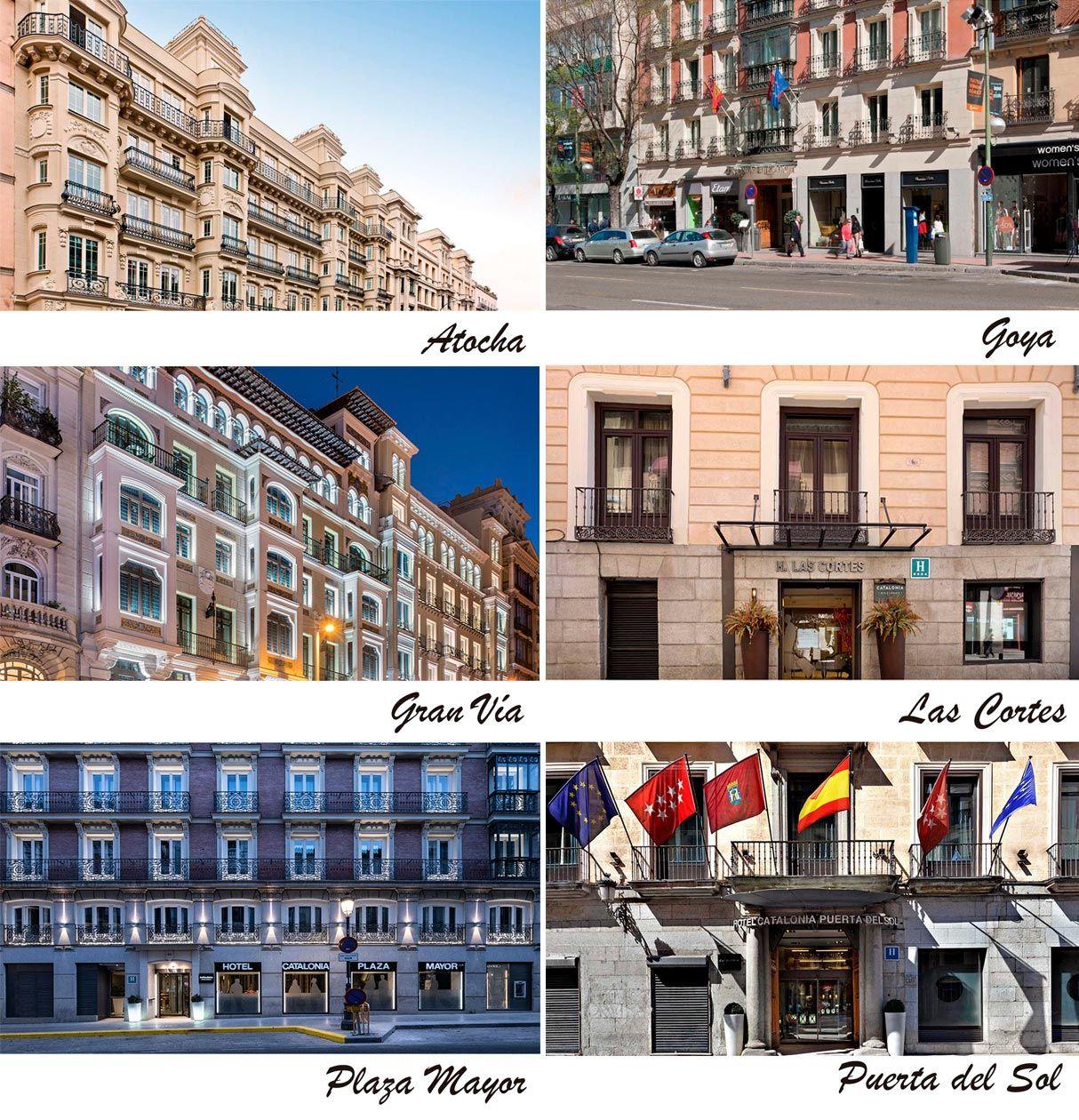 evento-mice-hotel-catalonia-madrid-1
