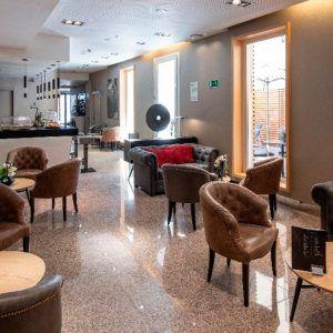 evento-mice-hotel-catalonia-plaza-mayor-madrid-55