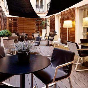 evento-mice-hotel-catalonia-plaza-mayor-madrid-56