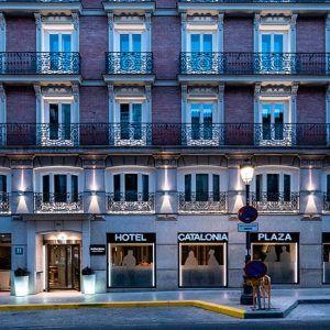 evento-mice-hotel-catalonia-plaza-mayor-madrid-57