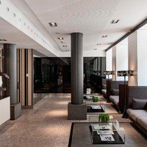 evento-mice-hotel-catalonia-plaza-mayor-madrid-59