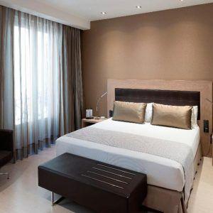 evento-mice-hotel-catalonia-plaza-mayor-madrid-61
