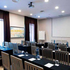 evento-mice-hotel-catalonia-puerta-sol-madrid-64
