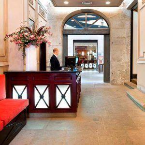 evento-mice-hotel-catalonia-puerta-sol-madrid-65