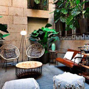 evento-mice-hotel-catalonia-puerta-sol-madrid-66
