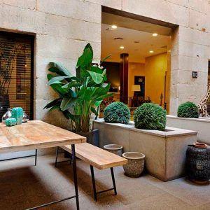 evento-mice-hotel-catalonia-puerta-sol-madrid-68