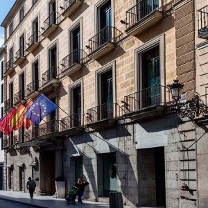 evento-mice-hotel-catalonia-puerta-sol-madrid-69