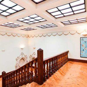 evento-mice-hotel-catalonia-puerta-sol-madrid-70