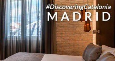 evento-mice-hotel-catalonia-puerta-sol-madrid-72