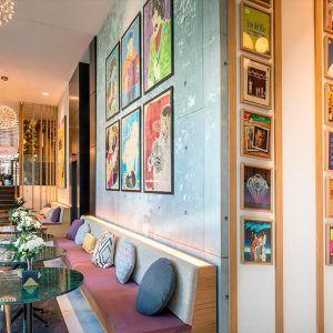evento-mice-hotel-imagine-barcelo-madrid-10
