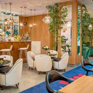 evento-mice-hotel-imagine-barcelo-madrid-12
