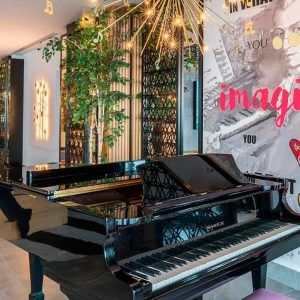 evento-mice-hotel-imagine-barcelo-madrid-13