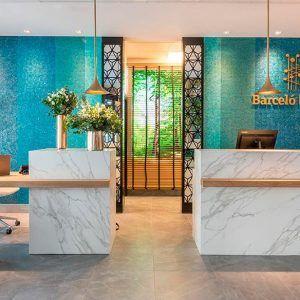 evento-mice-hotel-imagine-barcelo-madrid-15