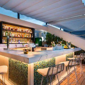 evento-mice-hotel-imagine-barcelo-madrid-19