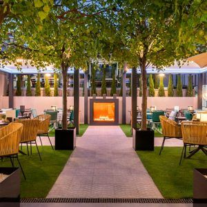 evento-mice-hotel-imagine-barcelo-madrid-20