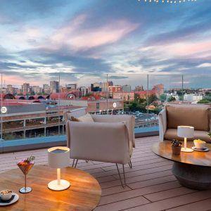 evento-mice-hotel-imagine-barcelo-madrid-21