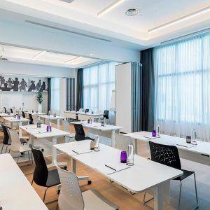 evento-mice-hotel-imagine-barcelo-madrid-23