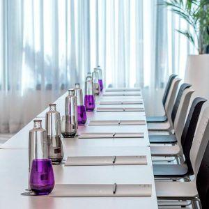 evento-mice-hotel-imagine-barcelo-madrid-24