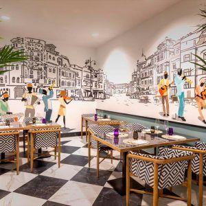 evento-mice-hotel-imagine-barcelo-madrid-6