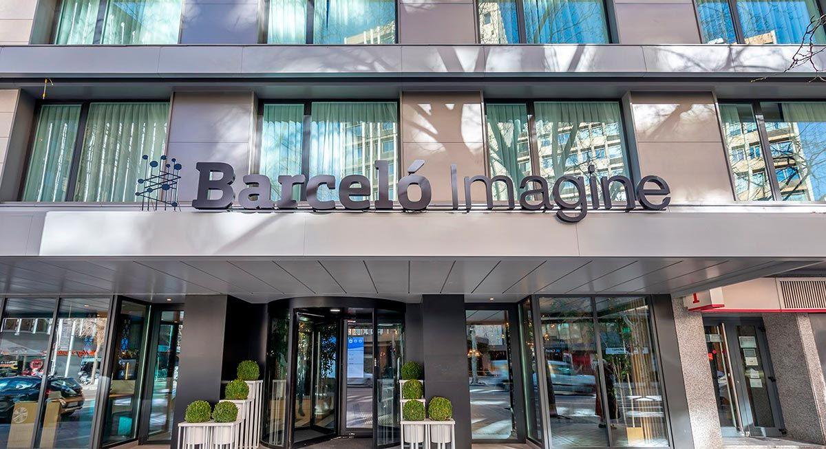 evento-mice-hotel-imagine-barcelo-madrid-7