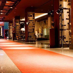 evento-mice-hotel-marriott-auditorium-madrid-1
