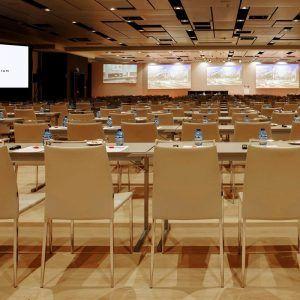evento-mice-hotel-marriott-auditorium-madrid-11